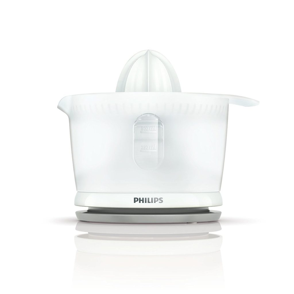 spremiagrumi Philips HR2738/00